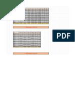 MDM-Project Grid 2,3,4