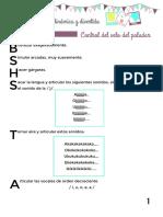 ejercios hipernasalidad.pdf