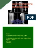 askep fraktur.pdf