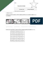 Evaluación de Unidad.docx