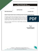 33_CBSE Notification_2018.pdf