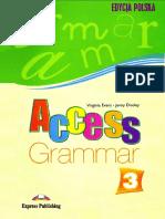 Access_3_-_Grammar.pdf