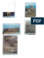 Historia Del Arte Imagenes 27