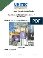 Práctica 2 Circuitos.pdf