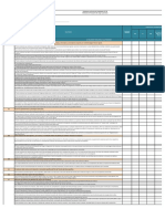 SIGO-F-ECF21 Lista de Verificación Vehículos Transporte