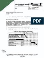 Informe App Matecaña (1)