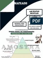 AMOSTRA-448-MAPAS-MENTAIS-DE-DIREITO.pdf