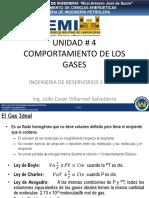 04. Comportamiento de Gases.pdf