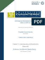 Franklin García Lloreda_Actividad 1.3 EDUCABILIDAD (2) (1)