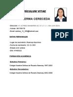 APTITUS Leticia Merma Cereceda 9852