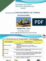 Clase 16_Calculo Rendimiento Excavadora (1).pdf