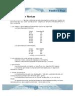 FusiblesReja.pdf