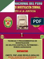 PLANEAMIENTO DE LA INVESTIGACION.pdf