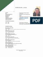CCF_000113 (2).pdf