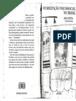 Contratualidade_Reabilitacao_psicossocial_no_Brasil.pdf