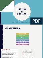 ADRIANA - LESSON 05 - OCTOBER, 15th.pdf