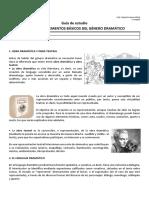 GUIADRAMASEGUNDOMEDIO.docx