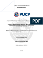 VILLEGAS_GRACE_expropiacion indirecta.pdf