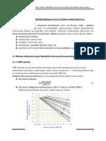 Metode-dimenzioniranja-k.k..docx