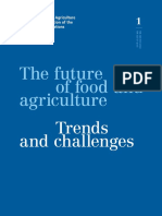 FAO - Future of Food and Agriculture.pdf
