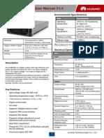 R4850G user Manual V1.4.pdf