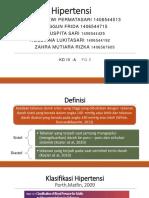 PPT 2_Hipertensi.pptx