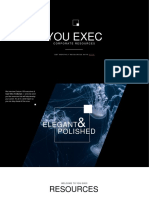 You_Exec_-_Corporate_-_Powerpoint_-_Free_-_Set_-_1.pptx