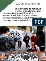 EL SEÑOR MATANZA,,,