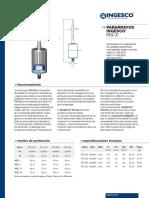 Manual de Ventilacion Completo LR