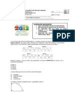 EX-COMPL-I-DES-GEOM-6-ANO.pdf