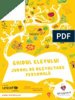 3_Ghidul-Elevului-cu-CIP (1)