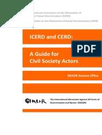 ICERDManual.pdf
