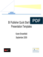 BIPublisherQuickStartGuidePresentationc.pdf