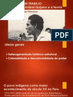 Provisional_homenaje Aníbal Uff
