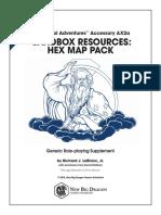 AX2a_Sandbox_Resources_Hex_Map_Pack.pdf
