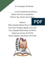 Polímeros resumenes.docx