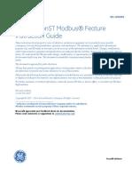 GEI-100696.pdf