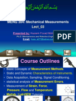 NU MENG 304 MechanicalMeasurements 02