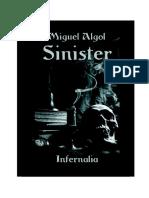 SINISTER.pdf