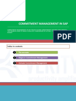 commitmentmanagementinsap-120608062844-phpapp02.pdf