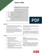 IS400 Information Station.pdf