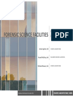 20111103_Forensics Presentation - AIA-AAJ 2011 Conference1 (1).pdf