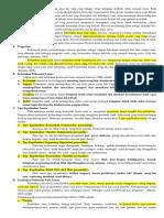 psikososial[1].docx