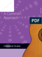 Classical Guitar Complete - Music Mark ( PDFDrive.com ).pdf