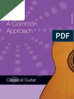 Classical Guitar Complete - Music Mark ( PDFDrive.com ).pdf