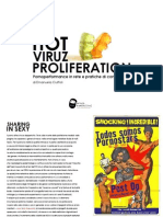 Hot Viruz Proliferation