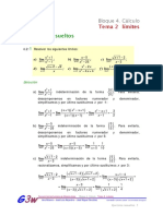 Limites Ejercicios resueltos.pdf