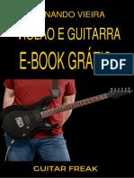 Violao e Guitarra_Fernando Vieira_E-Book Gratis.pdf