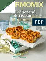 indice_alfabetico_TMM_27-110.pdf