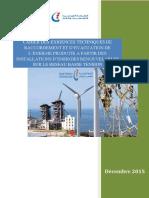 projets-textes-energies_0.pdf